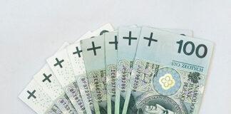Pożyczki i kredyty