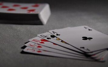 jakie są gry w karty