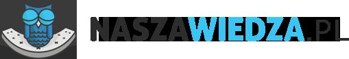 NaszaWiedza.pl