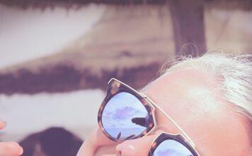 jakie okulary przeciwsłoneczne