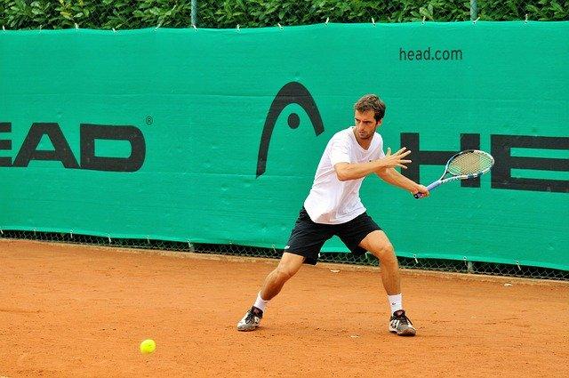 łokieć tenisisty a rehabilitacja