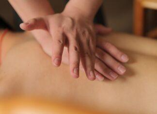 rehabilitacja kręgosłupa lędźwiowego
