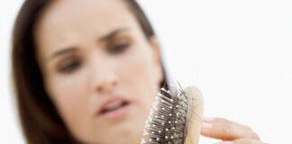 Fakty i mity o utracie włosów